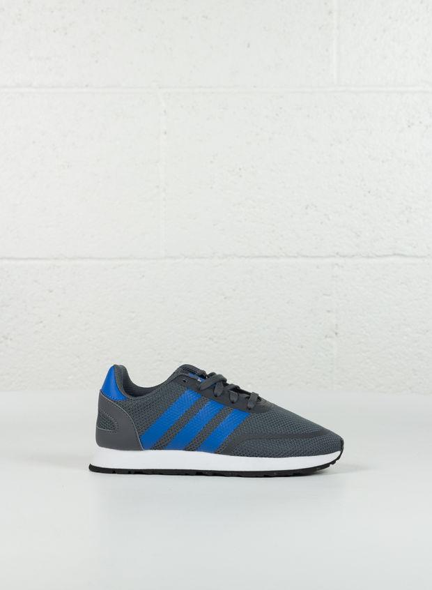 adidas Scarpe Sneakers N 5923 Bambino Bianco CG6974