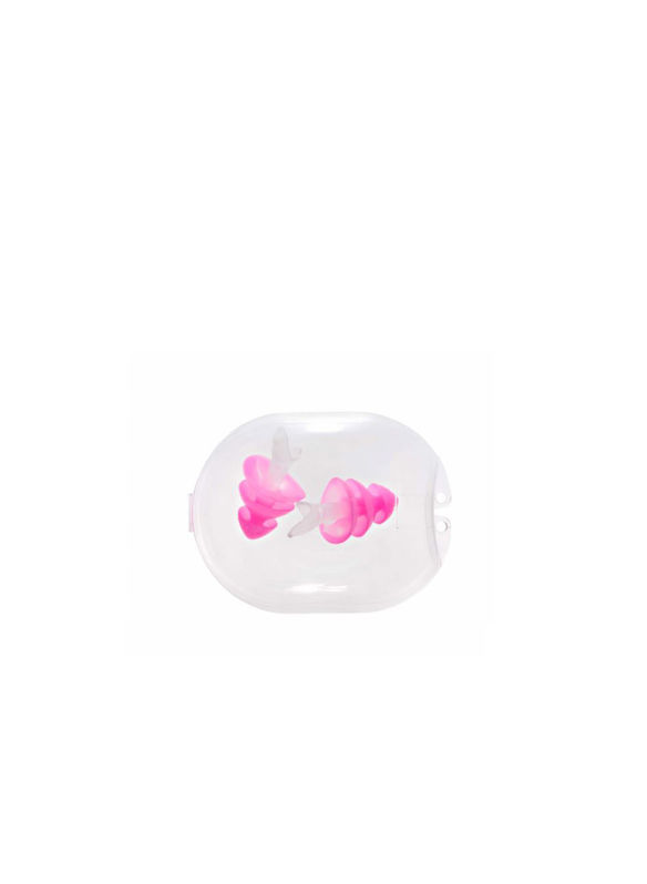 TAPPI ORECCHIE EARPLUG PRO, 129FUXIA, medium