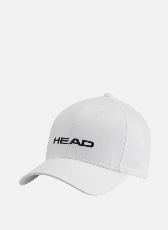 CAPPELLO PROMOTION, WH, medium