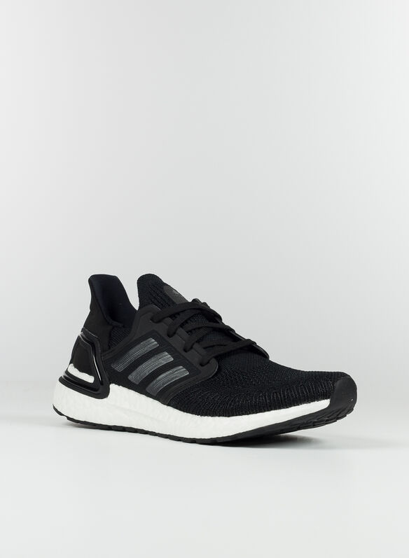 SCARPA ULTRABOOST 20 W, BLK, medium