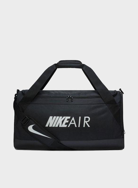 988a330ab0 BORSA BRASILIA MEDIUM AIR, 010BLK, medium