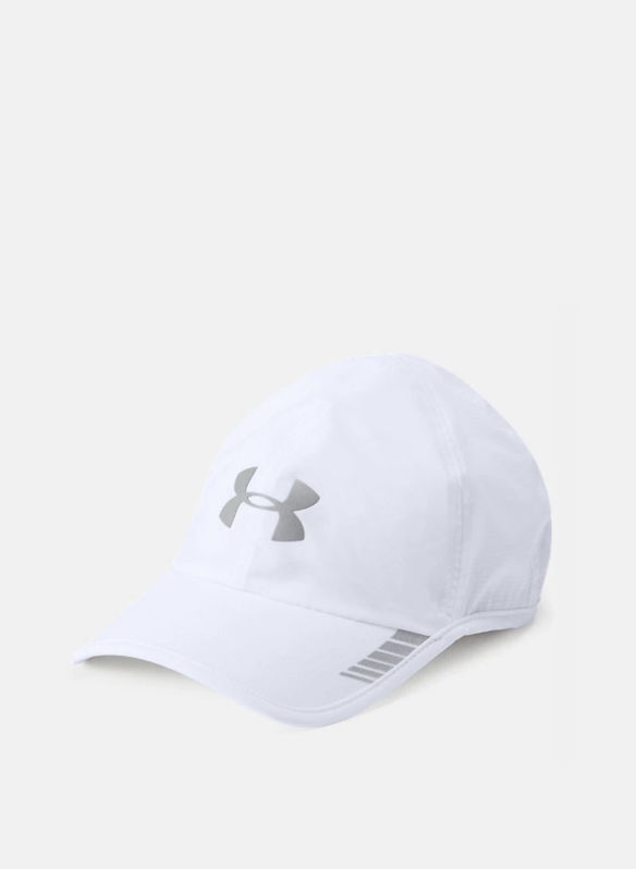 CAPPELLO STORM RUNNING, 100WHT, medium