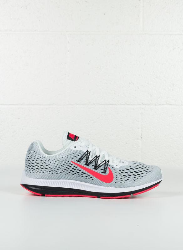 1ef39a60f1edf Scarpe running e jogging uomo