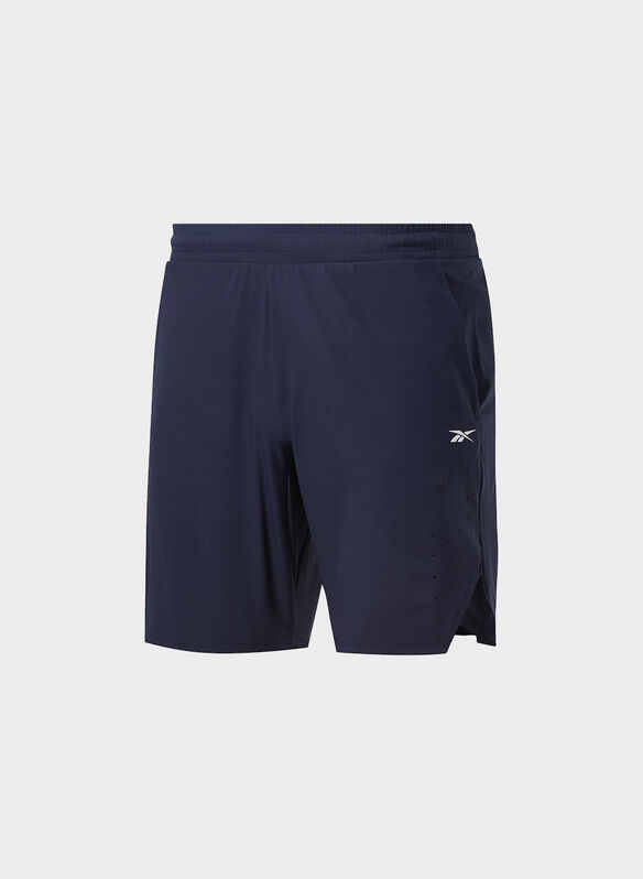 SHORT UNITED BY FITNESS EPIC, NVYYELL, medium