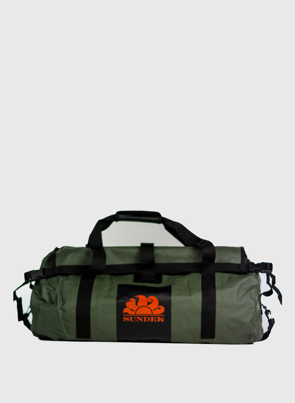 BORSA SEIKI BEACH 30L, 302DARK AR, medium