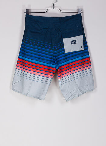 BOARDSHORT ALL DAY STRIPE, 21NVY, small