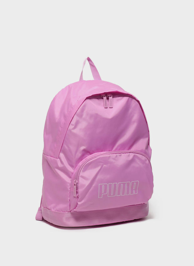 ZAINO CORE, 02PINK, large