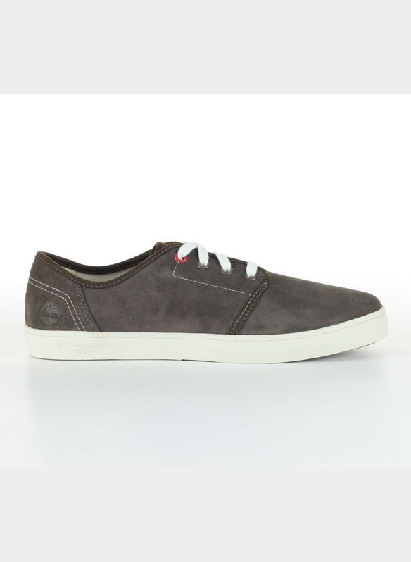 SCARPA NEWPORT BAY SUEDE , ANT, medium