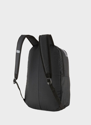 ZAINO PHASE BACK, 01BLK, small