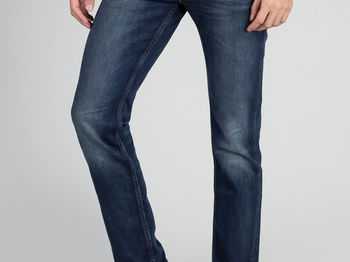 JEANS 511 SLIM, 2213SCURO, small