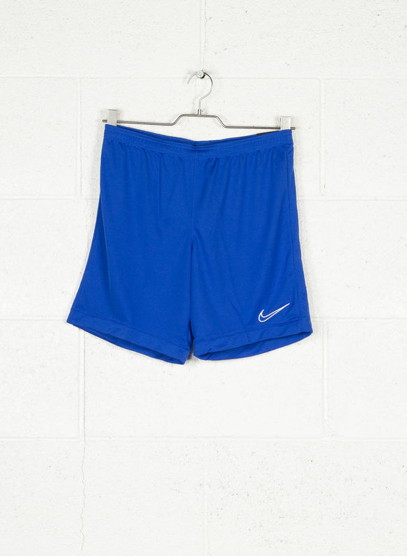 SHORT DRI-FIT ACADEMY, 480BLUE, medium