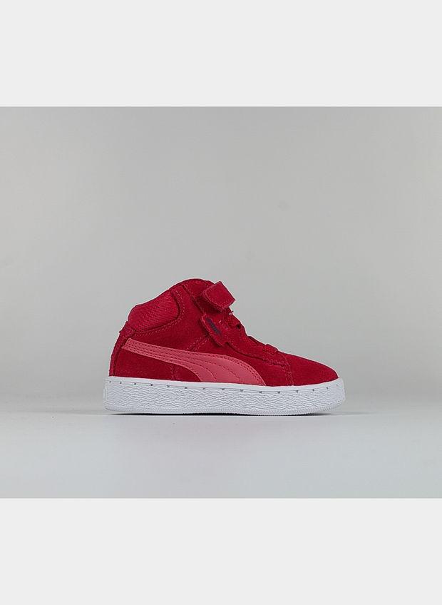 scarpe bimba 19 puma