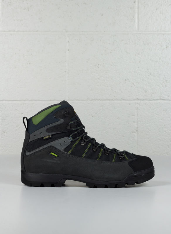 SCARPA LATEMAR GV, A664 ANTGREEN, medium