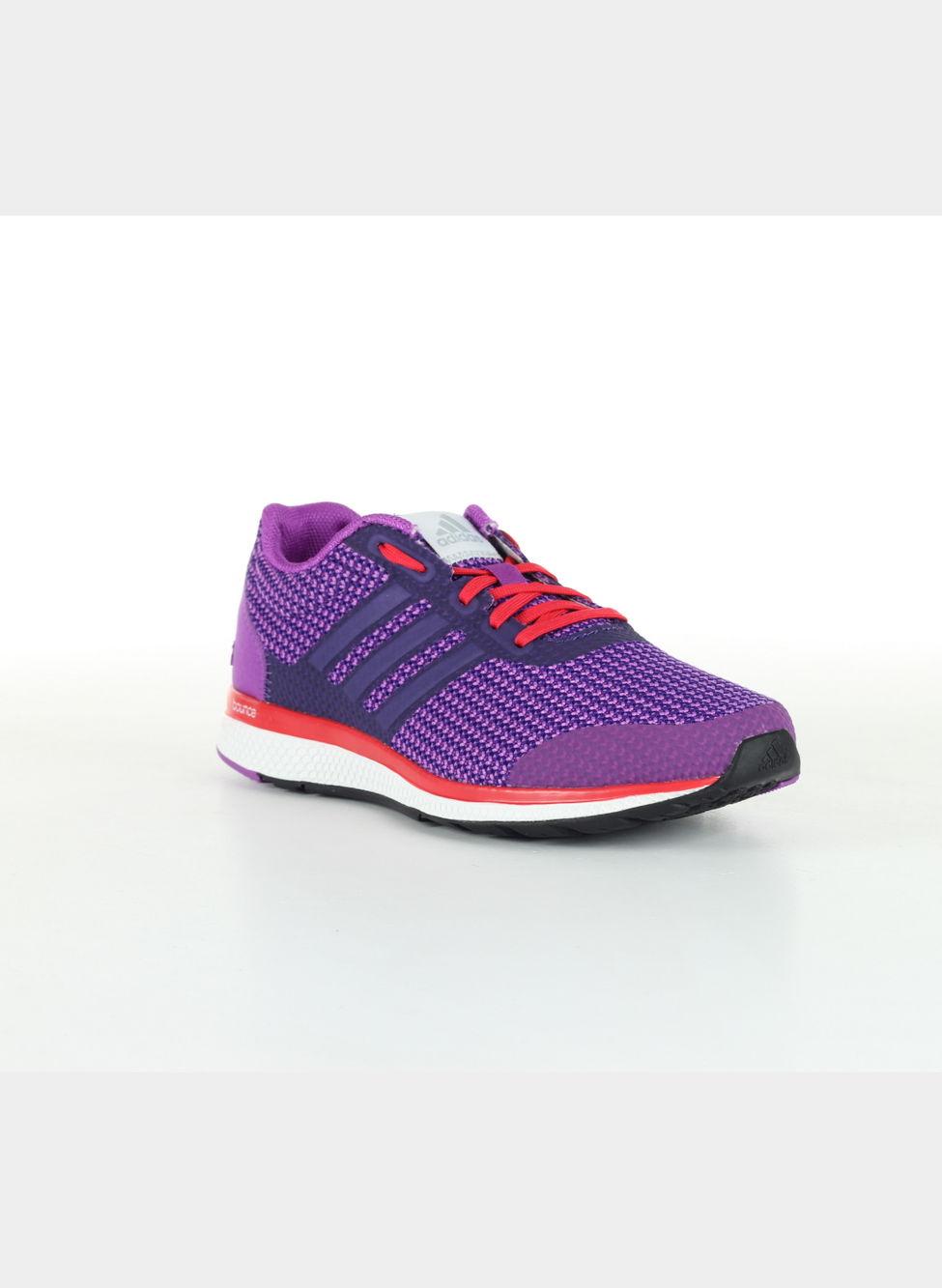 Spinn Bounce Running Shoes