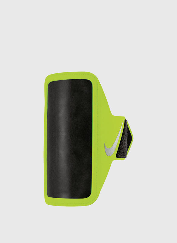 PORTA SMARTPHONE ARMBAND 2, 307LIME, medium