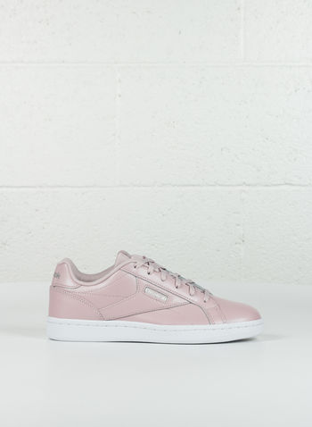 SCARPA ROYAL COMPLETE CLEAN LX, ROSE, small