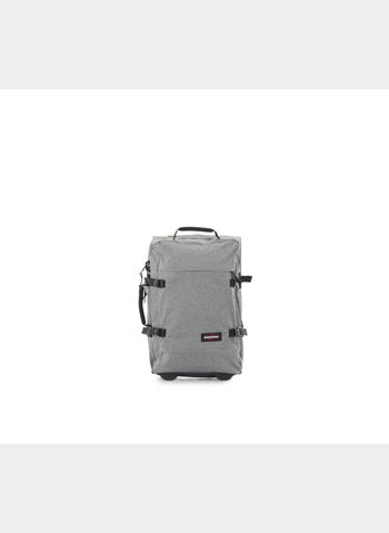 TROLLEY TRANVERZ SMALL, 363GREY, small