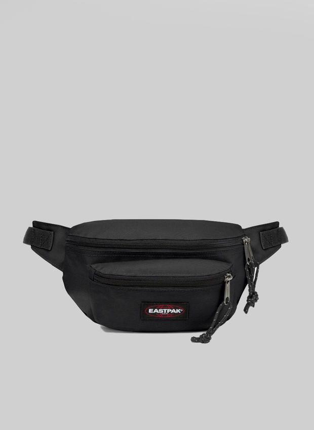 MARSUPIO DOGGY BLK, 008BLK, large