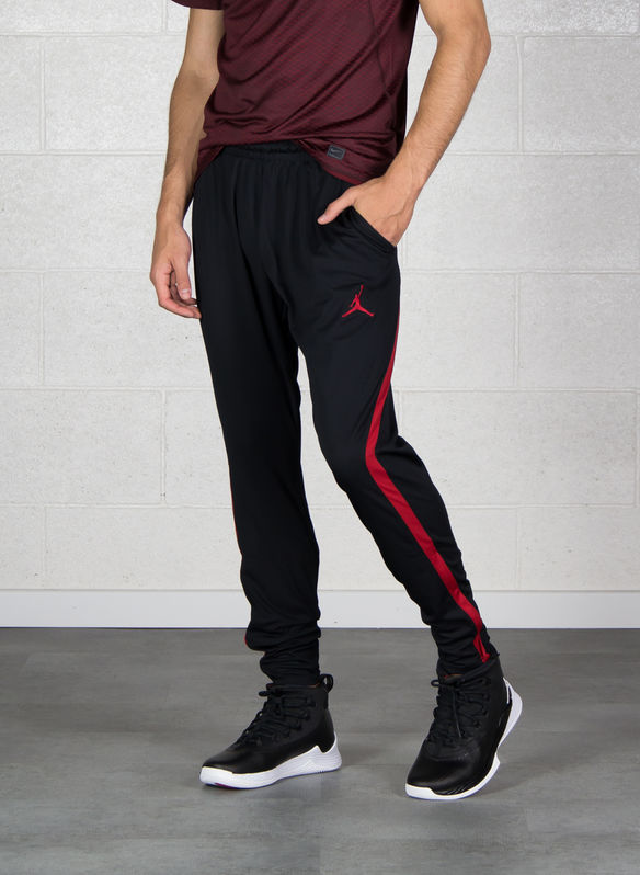 PANTALONE JORDAN ALPHA, 011BLK, medium