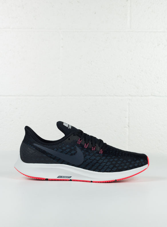 SCARPA AIR ZOOM PEGASUS 35, 017BLKNVY, medium