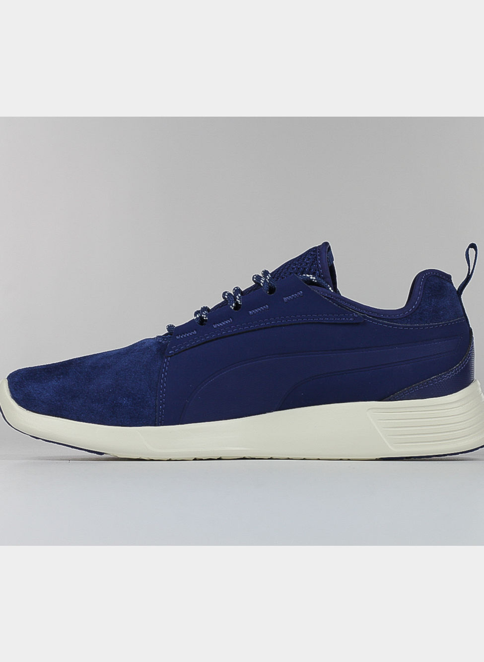 PUMA Uomo Sneaker ST TRAINER EVO v2 363740 SD