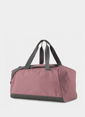 BORSA FOUNDAMENTALS SMALL, 03PINK, small