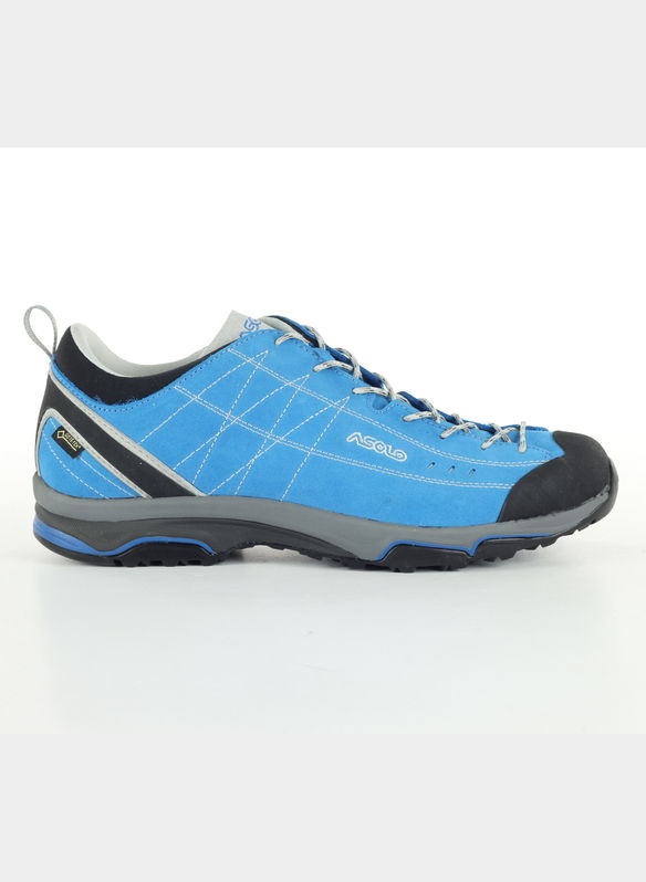 SCARPA NUCLEON GV , 182BLUEBLK, medium