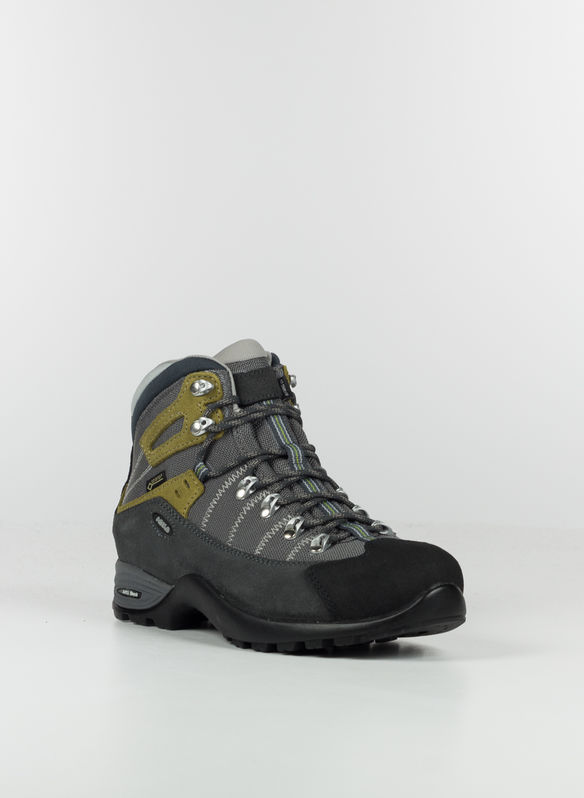 SCARPA MUSTANG GV , A447GRAPHITE, medium