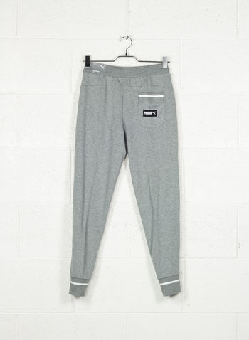 PANTALONE ATHLETIC, 03GREY, small