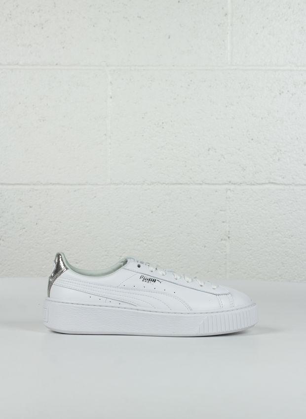 puma scarpe euphoria