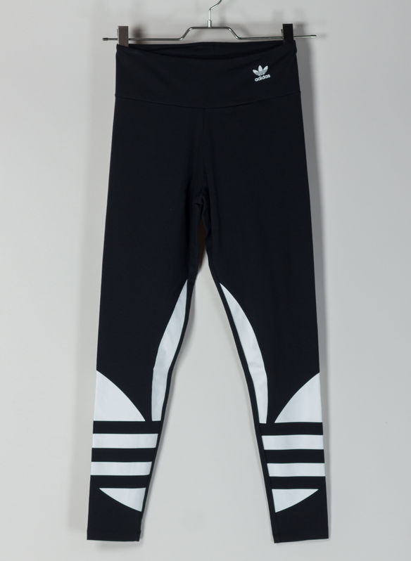 TIGHT LARGE LOGO, BLKWHT, medium