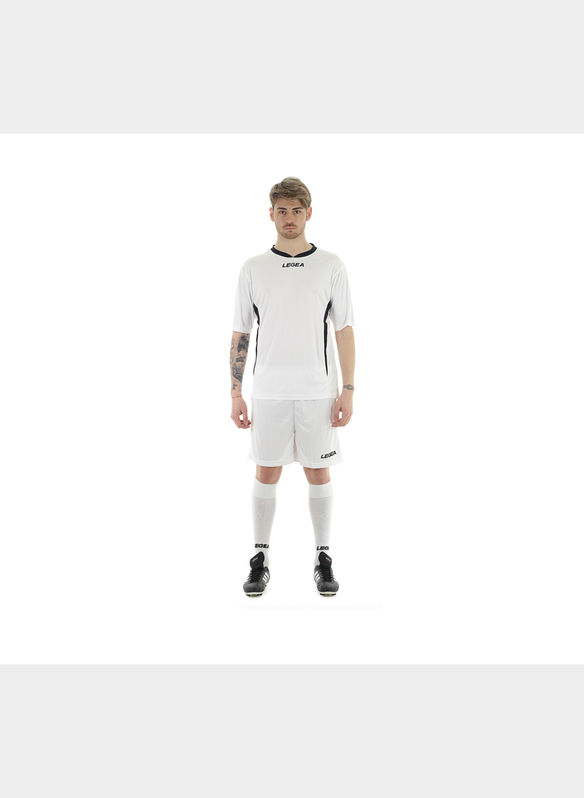 KIT DUSSELDORF CALCIO , 0310-0003WHT, medium