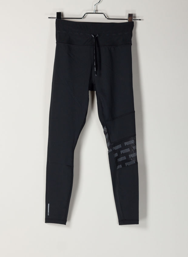 TIGHT DA TRAINING FEEL IT, 01BLK, large