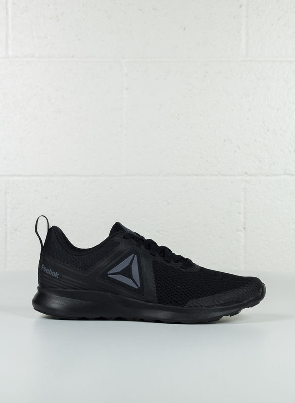 SCARPA SPEED BREEZE, BLK, medium