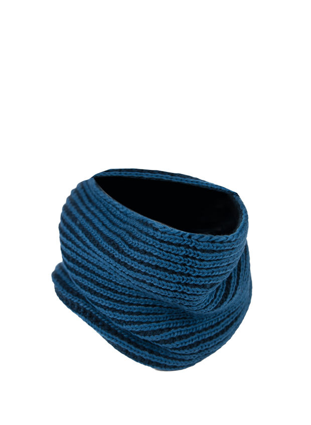 SCALDACOLLO ANELLO COSTE, 70260NVY, large
