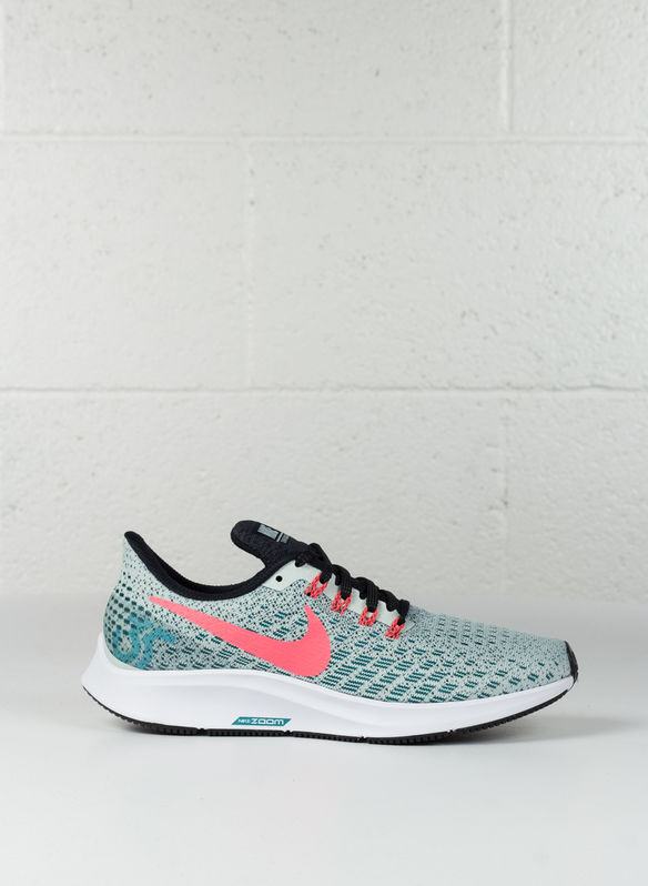 SCARPA AIR ZOOM PEGASUS 35, 009GREY, medium