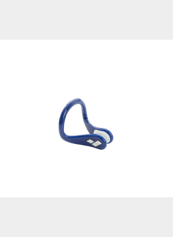 NOSE CLIP PRO, 81BLUE, medium