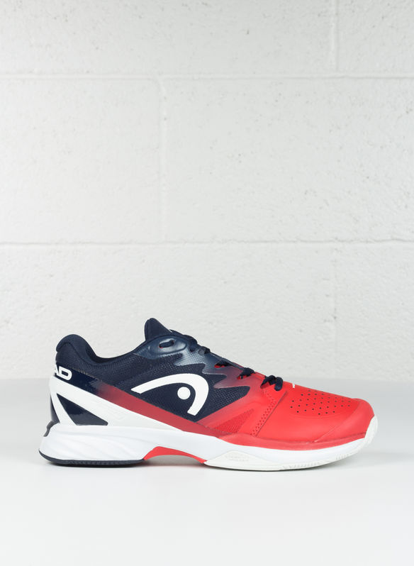 SCARPA SPRINT PRO 2.0 CLAY, RBDI, medium