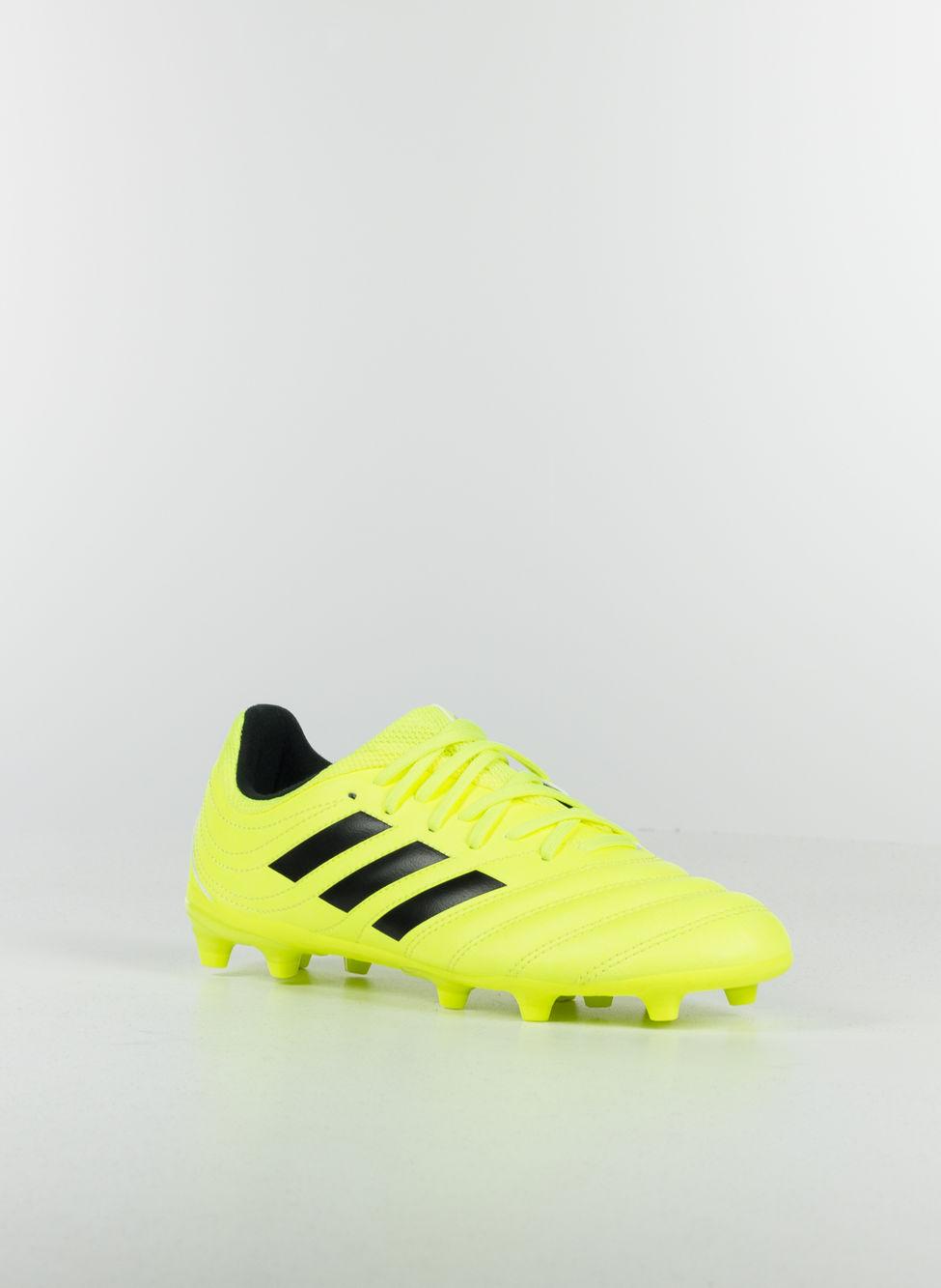 Adidas Schuh Copa 19.3 Firm Ground Junge