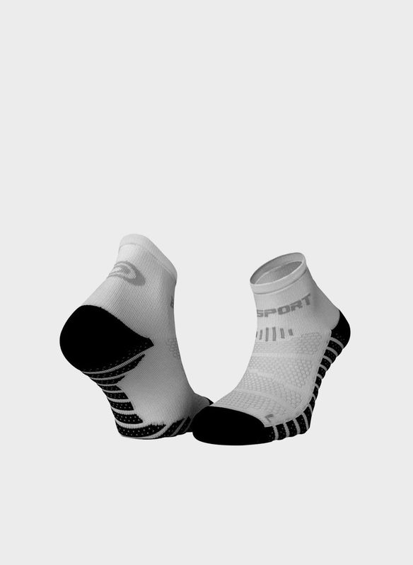 CALZA SCR ONE EVO, WHT, medium