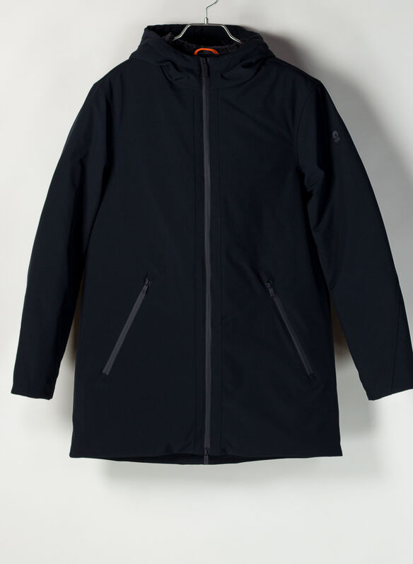 GIUBBOTTO EDGE SOFTSHELL, 201XXM ASPHALT, medium