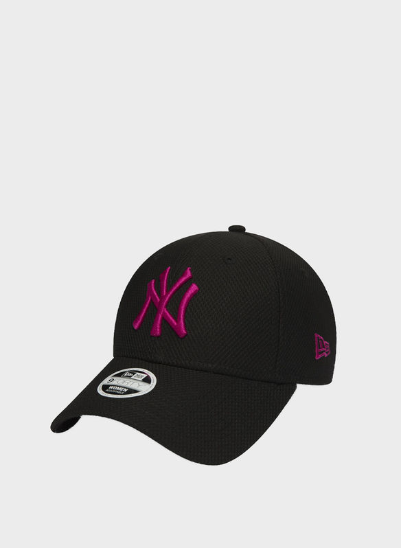 CAPPELLO NYY 9FORTY 0c033f5b01d8