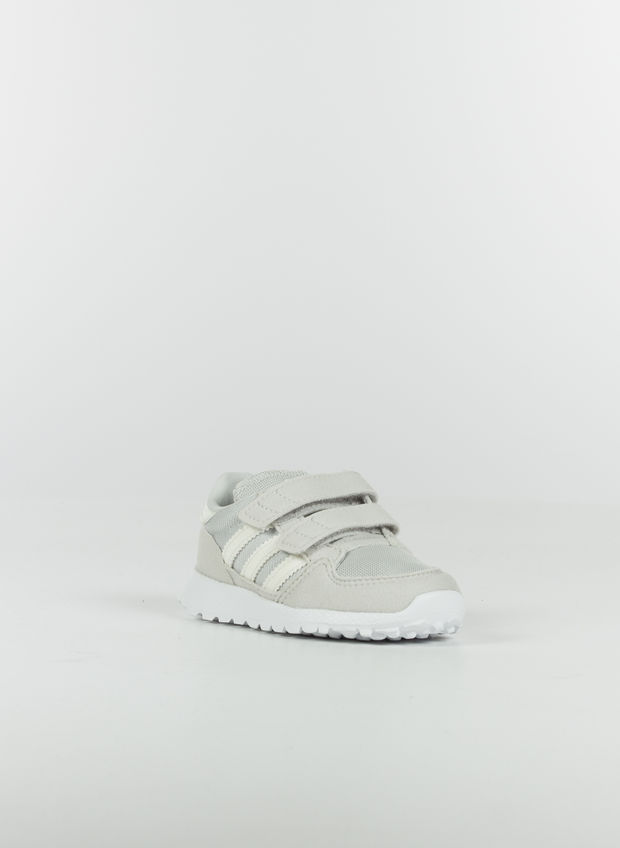 SCARPE FOREST GROVE INFANT, GREYWHT, large