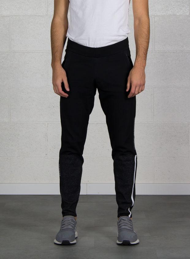 adidas zne uomo pantaloni