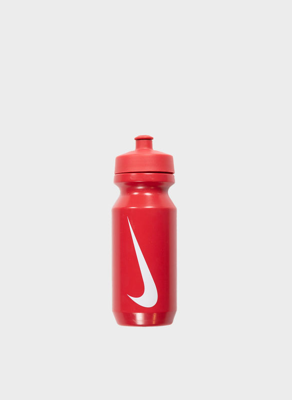 BORRACCIA 650ml NIKE SPORT CLASSIC, 694RED, medium