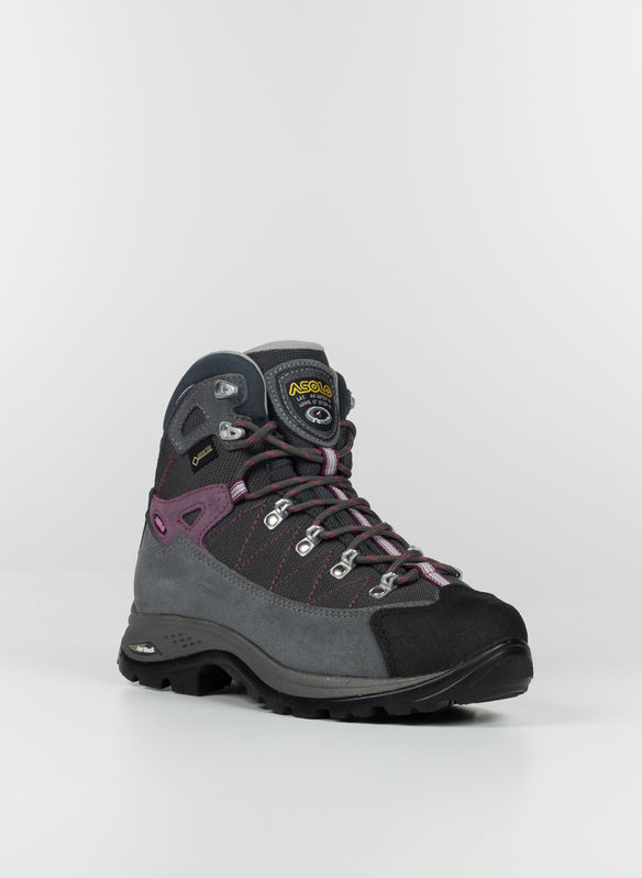 SCARPA FINDER GV, A742GREYFUX, medium