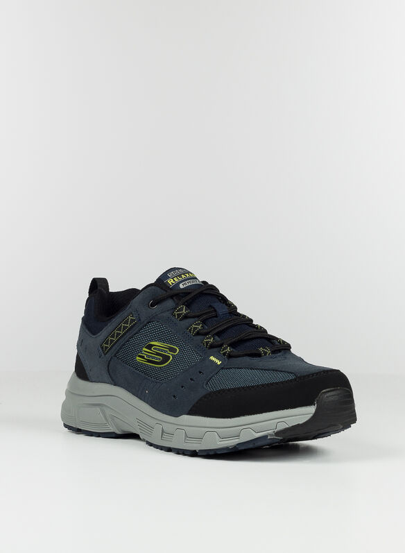 SCARPA CANYON, NVLM NVYLIME, medium