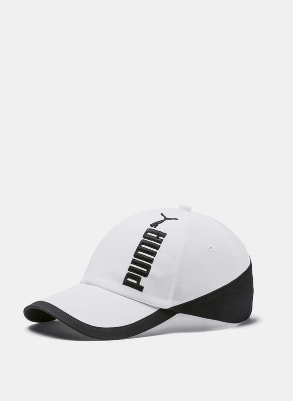 CAPPELLO  PREMIUM ARCHIVE, 02WHT, medium