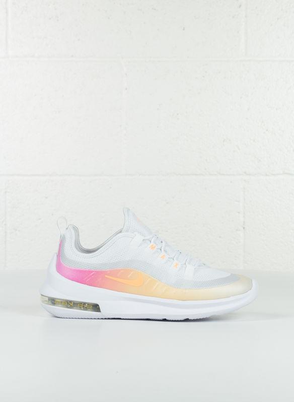 Sandali Jogging Sneakers Ciabatte Running E Donna Infradito Hinking 0wy8vmNnO