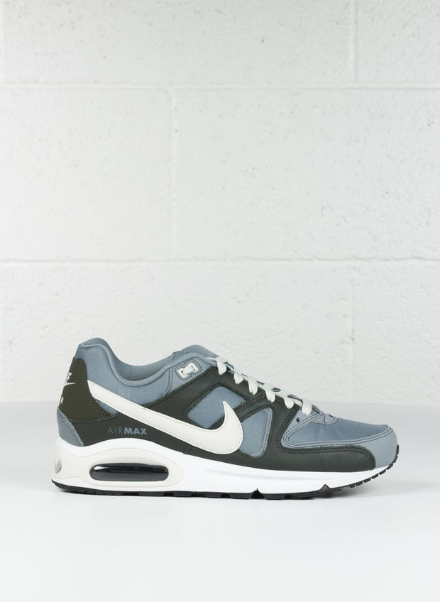SCARPA AIR MAX COMMAND, 037ANT, large